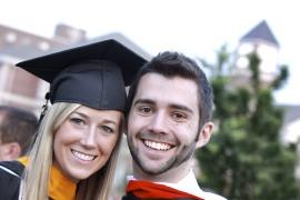 Happy-College-Students-Proud-Graduates