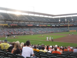 camden-yards-empty-seats_large