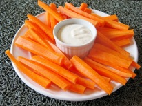 carrots-and-ranch