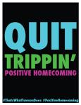 QuitTrippinFlier
