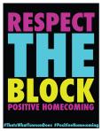 RespectTheBlockFlier