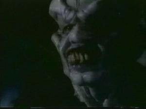 hauntedmask