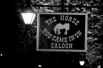 horse-you-came-in-on-saloon-baltimore-300x199