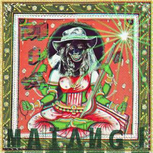 M_I_A_-Matangi-2013