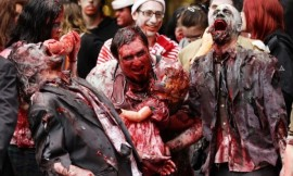 men-dressed-as-zombies-walk-through-the-central-business-district-during-the-sydney-zombie-walk-on