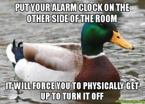 put-your-alarm