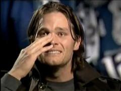 tom-brady-crying_original_display_image