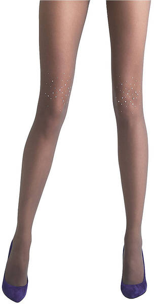 via-spiga-dark-shadow-swing-tights-product-1-10101273-241517010_large_flex