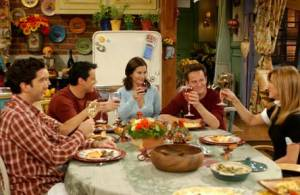 friends-thanksgiving-episode