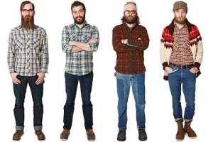 hipsterflannel
