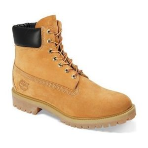 tims