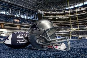 Dallas-Cowboys-football-Cowboys-Stadium-Teach-Me-Genealogy