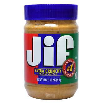 jif_extra_crunchy_18oz