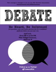 debate_8.5x11