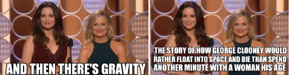 post-35854-Tina-Fey-Gravity-joke-at-Golde-LSJ5