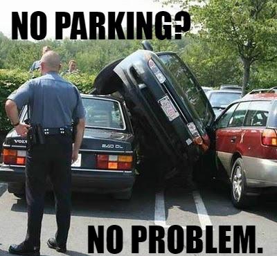 no-space-for-parking-no-problem_o_1814637