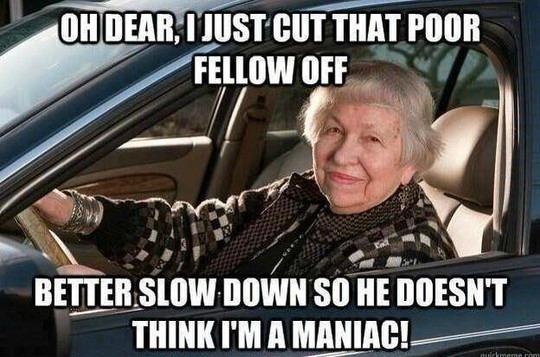 old_people_logic_540