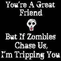 Zombie-Meme-y