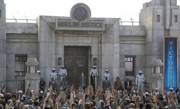 district12