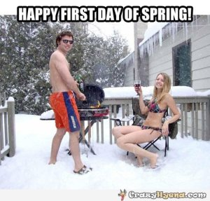 happy-first-day-spring-snow-bbq