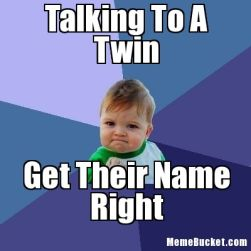 Talking-To-A-Twin-381