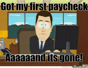 everyones-first-paycheck_o_545967