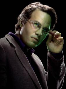 Bruce_Banner_Hulk_Avengers