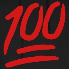 100-emoticon-