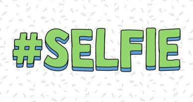 Selfie-Chainsmokers-Dim-Mak-620x330