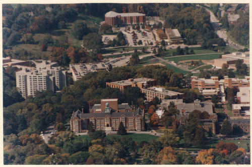 Aerial_Photograph_of_Towson_University