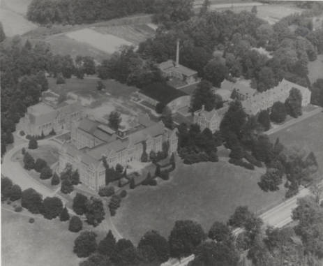 Aerial_View_of_State_Teachers_College_at_Towson