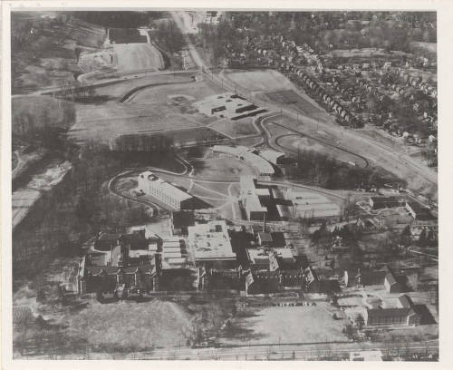 Aerial_View_of_Towson_State_College
