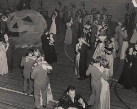 Halloween_1948