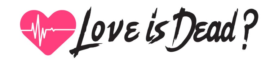 love_logo2_whitebackground