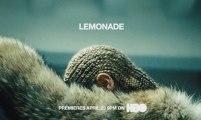 beyonce-lemonade-video-trailer
