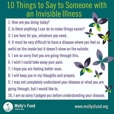 10-Things-TO-SAY-Invisible-Illness-revised-400-72dpio-web.jpg
