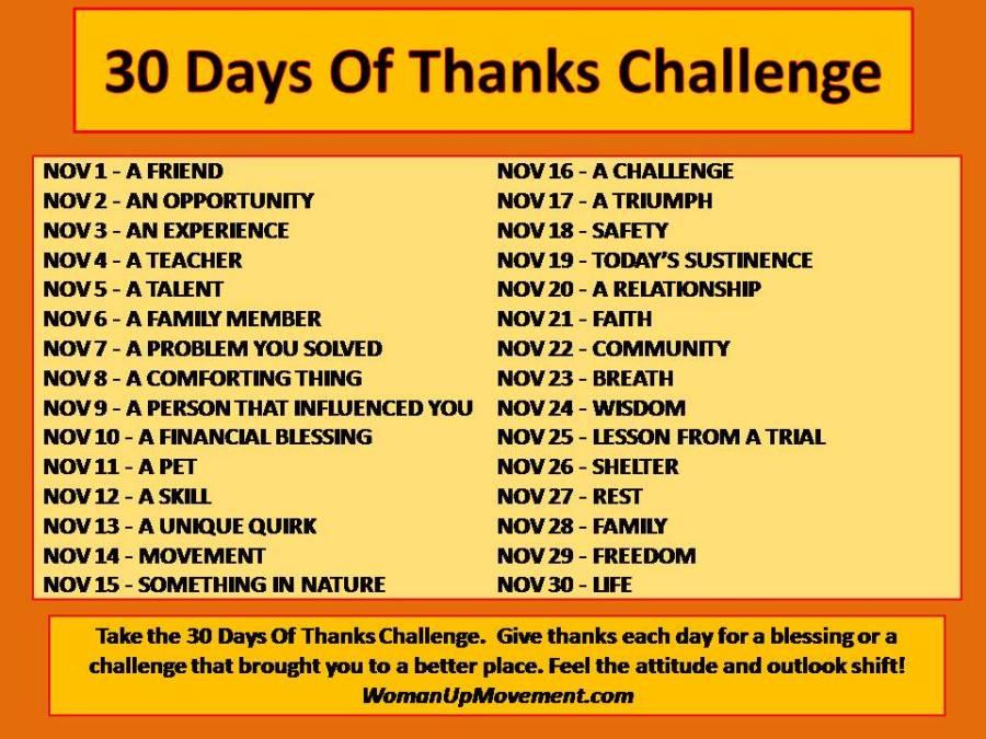 30-days-of-thanks-challenge