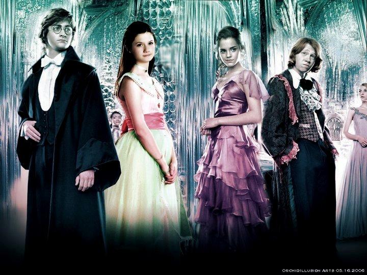 yule-ball-hogwarts