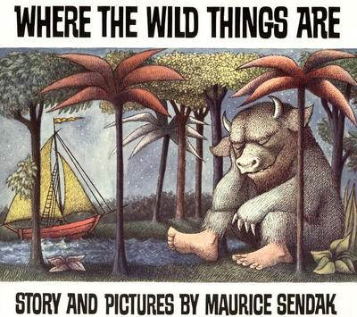 635703631323968969744086027_Where_The_Wild_Things_Are_(book)_cover.jpg