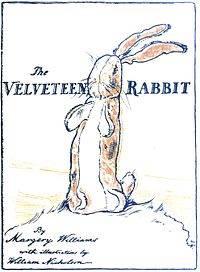 6357036391734934751269531626_200px-The_Velveteen_Rabbit_pg_1.jpg