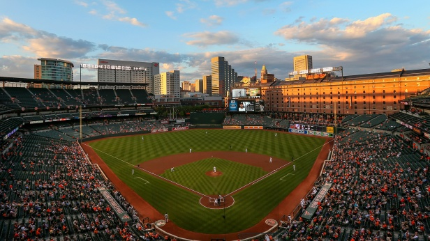 camden-yards-091514-getty-ftrjpg_10yxh73iwxvaa1g0353usdib6p.jpg